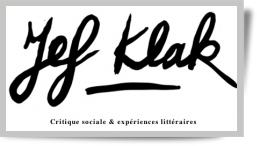 jefklak.org